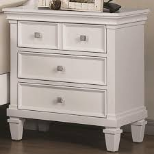 Modern Furniture Los Angeles Ca White Wood Nightstand Steal A Sofa Furniture Outlet Los Angeles Ca