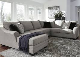 How To Pick A Couch | how to pick out the perfect sofa bed sofa bed melbourne