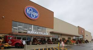 kroger to open 19 million store in southgate on wednesday crain s