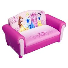 Peppa Pig Sofa by Delta Children Character Toddler Upholstered Sofa Target