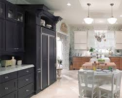 Schuler Kitchen Cabinets Lowes Sanford Maine For A Traditional Kitchen With A Maine And