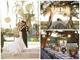 socal wedding venues after a wedding top 5 wedding venues