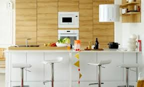 cuisine loft leroy merlin cuisine leroy merlin armoires de cuisine wrap reims