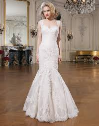 fairytale inspired wedding dresses wedding bridal dresses fairytale brides boutique