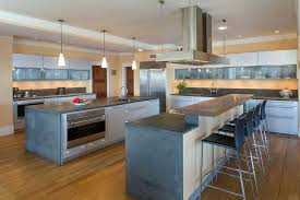 modern kitchen island stools modern kitchen island stools modern kitchen with breakfast bar
