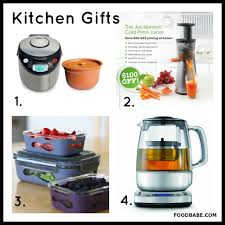 gifts for home healthy gifts for your kitchen and home