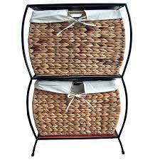 Bathroom Basket Storage Woven Basket File Storage Wicker Basket Storage Units Australia
