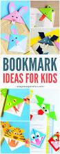 7704 best crafts u0026 activities for kids images on pinterest craft