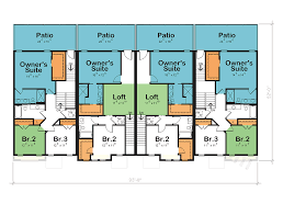 lennar nextgen homes floor plans photo next gen homes floor plans images i love the dark