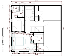 Master Bedroom Plan Master Bedroom Addition Floor Plans Simple Master Bedroom Floor