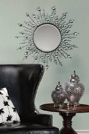 home decorators mirrors mirror wall mirrors wall decor home decor homedecorators com