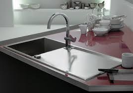 kitchen sink faucets ratings kitchen sink faucets ratings images where to buy kitchen of dreams