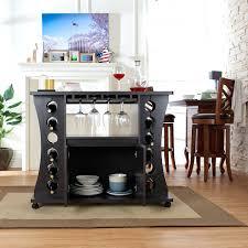 free standing bar cabinet free standing bar cabinet free standing bar cabinet home bar cabinet