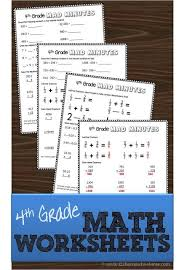 52964 best math for fourth grade images on pinterest fourth