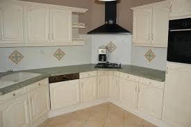 renovation cuisine rustique chene relooker une cuisine rustique darty vous repeindre cuisine chene