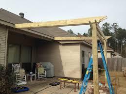 Diy Backyard Deck Ideas Pergola Design Marvelous Deck Designs Easy Diy Outdoor Gazebos