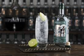 tom collins bottle classic gin u0026 tonic sipsmith