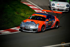 porsche gt3 cup axis of oversteer axis porsche 997 gt3 cup is for sale