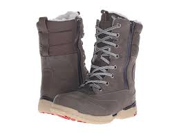 womens walking boots canada pajar canada s shoes sale