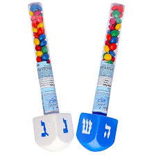 hanukkah candy hanukkah candy lollipops 12 pack candywarehouse