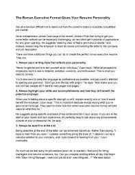 writing professional resume resume writing service indianapolis professional resume writing service indianapolis