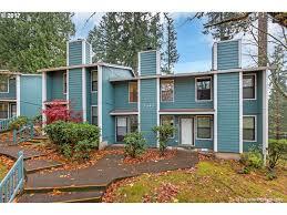 Oregon House Oregon Real Estate Oregon Homes For Sale 100 000 200 000