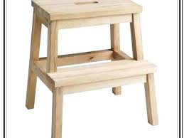 ikea step ikea step stool kid stool ikea step stool child fin soundlab club