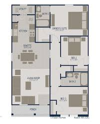 home floorplans pictures vision homes