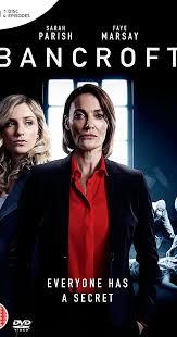cerita film operation wedding the series bancroft tv series 2017 imdb