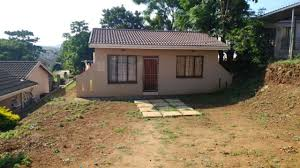 2 Bedroom Home by 2 Bedroom House For Sale In Newlands West Durban