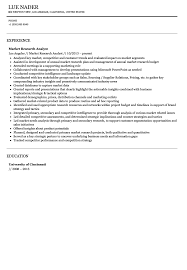 example cover letter for architecture internship pay for cheap phd