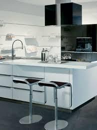 sermes cuisines et salles de bains à strasbourg dans le bas rhin