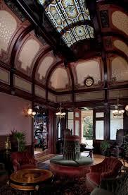 Victorian Design Home Decor 42 Best For Blake U0027s Project Images On Pinterest Victorian Decor