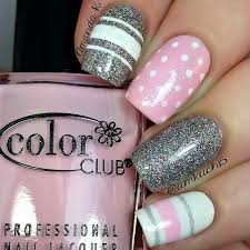 33 best cool nail art images on pinterest make up pretty nails