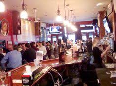 Top Sports Bars In Nyc The Best Sports Bars In Nyc Sports Bars
