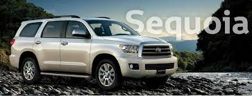 toyota problems nhtsa investigates steering problems in toyota sequoia suvs