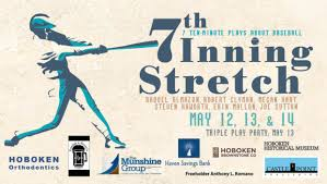 7th inning stretch mile square theatre presents 7 10 minute plays