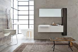 bathroom vanity bathroom vanities toronto single sink vanity