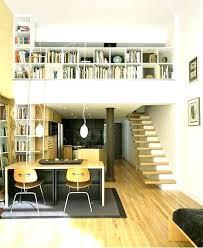 livingroom diningroom combo kitchen dining room combo kitchen makeovers design for living room
