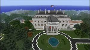 Youtube Whitehouse The White House Full Scale Persian World Youtube