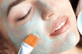 organic aesthetics organic skin care lounge u0026 eyelash extensions