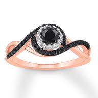 2000 dollar engagement ring jared engagement rings