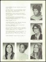 riverhead high school yearbook explore 1973 riverhead high school yearbook riverhead ny classmates