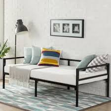 twin size daybed for less overstock com