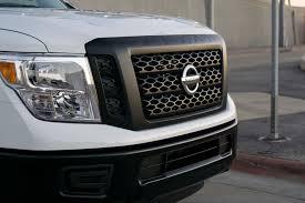 nissan titan headlight bulb iihs truck headlights aren u0027t much better than cars or suvs
