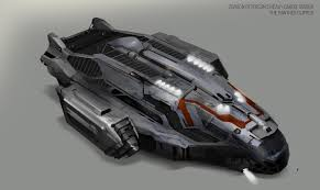 panther clipper elite dangerous wiki fandom powered by wikia