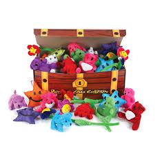 doba search stuffed animals