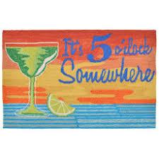 nautical doormat coastal and beach themed doormats