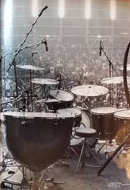 best 25 john bonham drum set ideas on pinterest john bonham