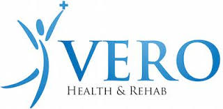 mass rehab worcester nursing home administrator employment in massachusetts